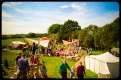 rotzgoeren-festival-isachsen-dsc_6383