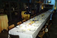 tafel-in-der-diele